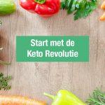 Keto Revolutie
