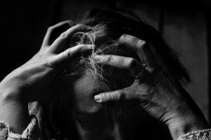 hoe kan ik met stress omgaan