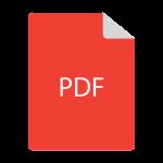 keto dieet recepten pdf