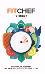 fitchef turbo boek