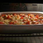 keto groenten recept