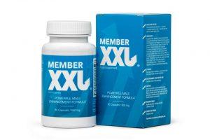 member xxl ervaringen