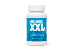 member xxl pro