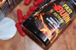 fast burn extreme bestellen
