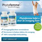 Phytofemme