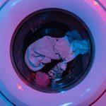 Beko wasmachine