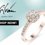 Silvan Jewellery